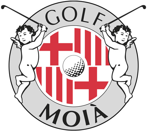 Club de Golf Moià